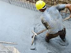 Concrete Contractor Advice